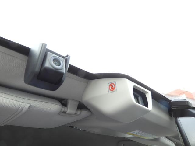 リミテッド アイサイト ASP ナビ リアカメラ ETC(12枚目)