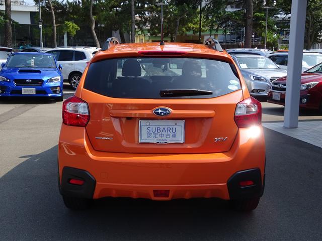 「スバル」「XV」「SUV・クロカン」「神奈川県」の中古車5