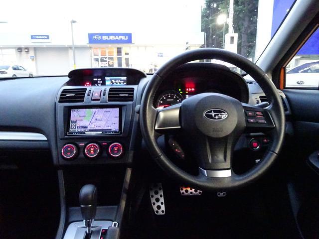 「スバル」「XV」「SUV・クロカン」「神奈川県」の中古車6