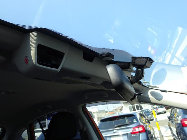 「スバル」「XV」「SUV・クロカン」「神奈川県」の中古車8