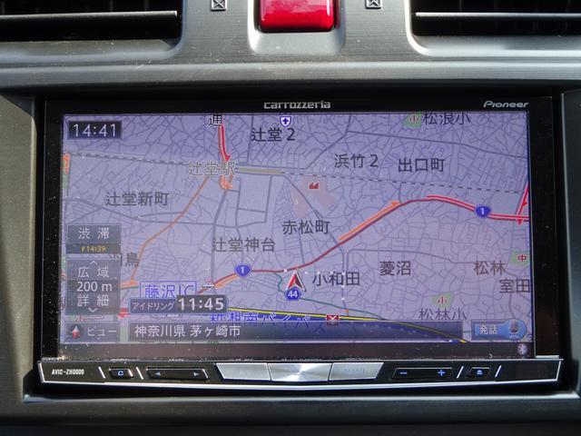 「スバル」「XV」「SUV・クロカン」「神奈川県」の中古車9
