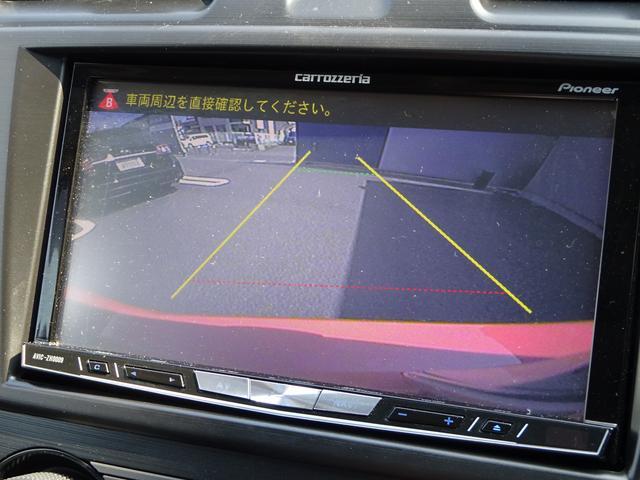 「スバル」「XV」「SUV・クロカン」「神奈川県」の中古車10