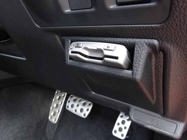 「スバル」「XV」「SUV・クロカン」「神奈川県」の中古車11