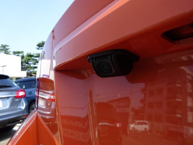 「スバル」「XV」「SUV・クロカン」「神奈川県」の中古車12