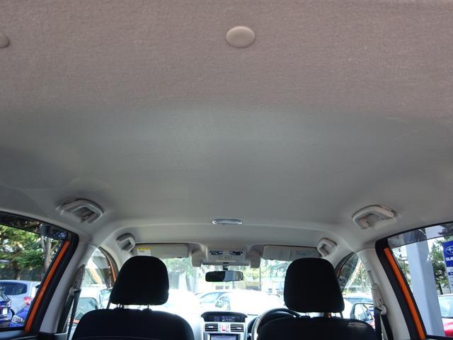 「スバル」「XV」「SUV・クロカン」「神奈川県」の中古車25