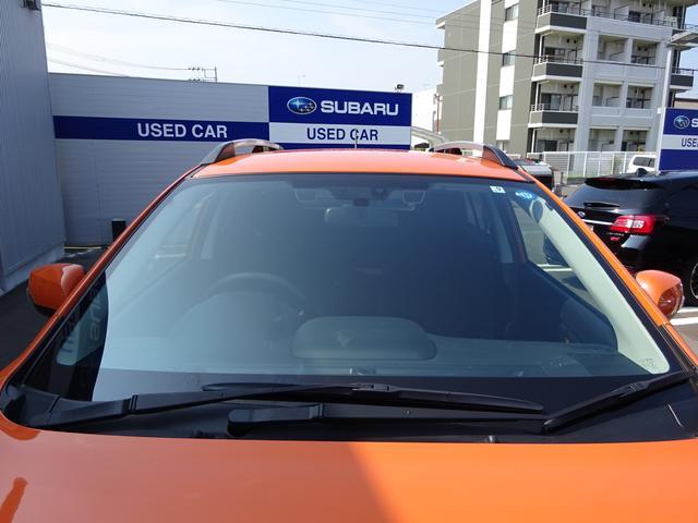 「スバル」「XV」「SUV・クロカン」「神奈川県」の中古車30