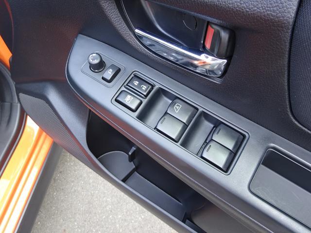 「スバル」「XV」「SUV・クロカン」「神奈川県」の中古車33
