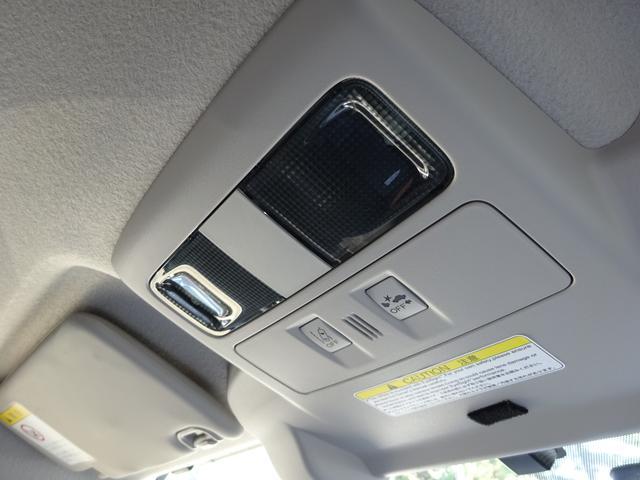 「スバル」「XV」「SUV・クロカン」「神奈川県」の中古車42