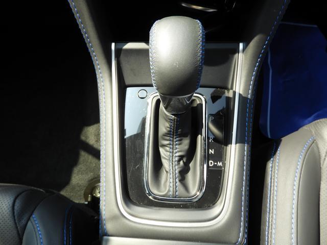 全国発送承ります!詳細なお車の状況などは店頭販売員までお問い合わせください。
