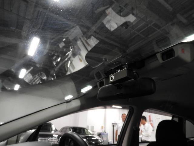 ナビゲーションにリアカメラ・ETC2.0付!ビルシュタイン装備のGT-Sです!全国発送承ります。