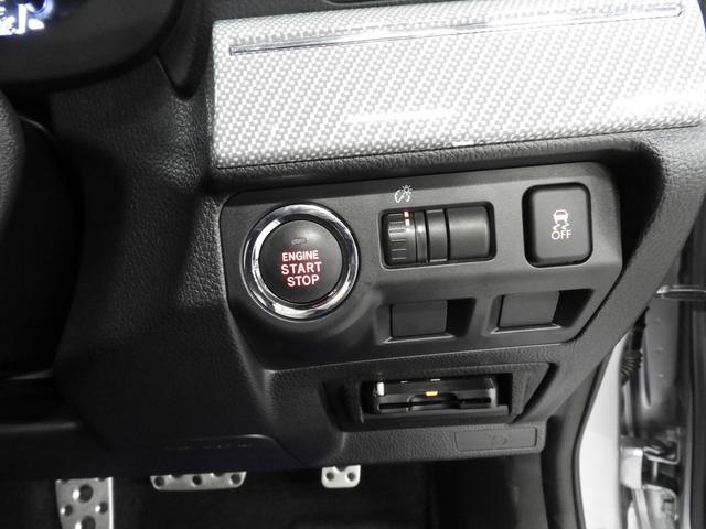◆プッシュスタート&キーレスアクセス装備◆乗り込んでエンジンをかけるのにわざわざカギを探す必要はありません!鍵は持っているだけでOK♪便利な時代です☆彡