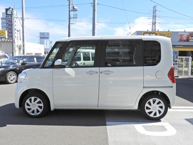 G スマ-トアシスト 左電動スライド ナビ プッシュ(3枚目)