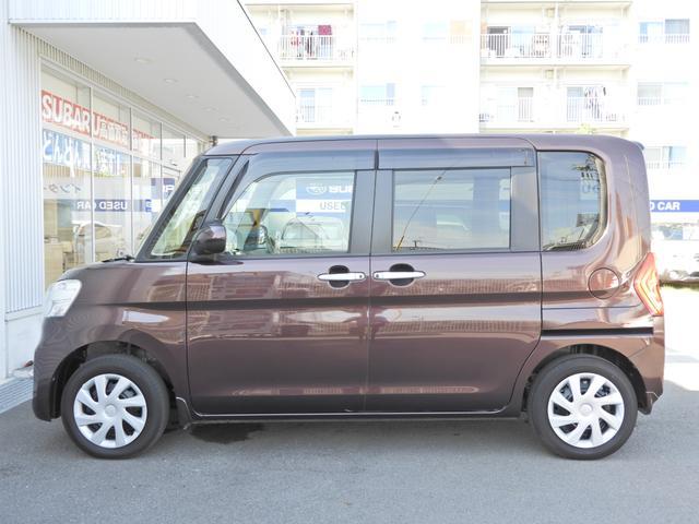 「スバル」「シフォン」「コンパクトカー」「神奈川県」の中古車3