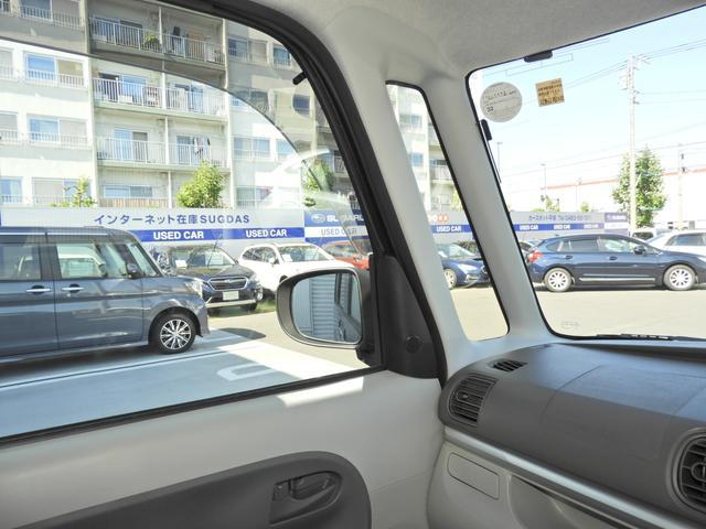 「スバル」「シフォン」「コンパクトカー」「神奈川県」の中古車32