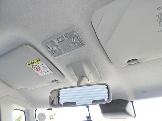 「スバル」「シフォン」「コンパクトカー」「神奈川県」の中古車33