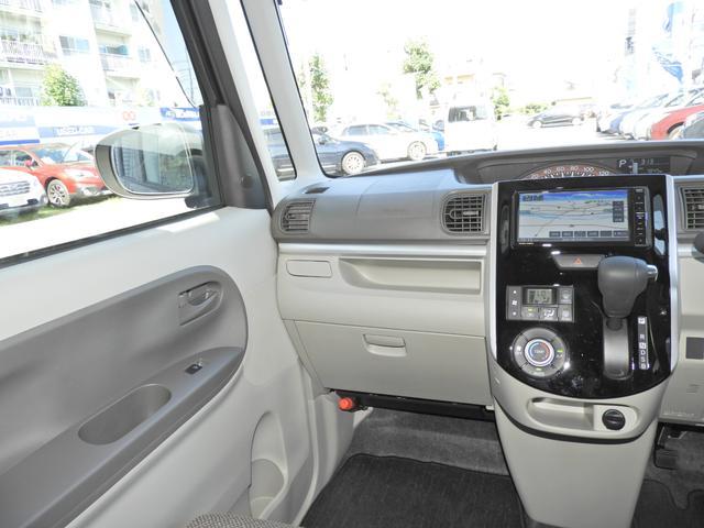 「スバル」「シフォン」「コンパクトカー」「神奈川県」の中古車35