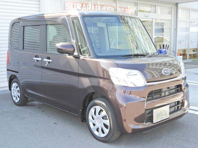 「スバル」「シフォン」「コンパクトカー」「神奈川県」の中古車49