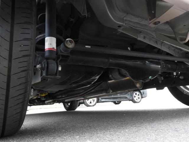 G スマートアシスト 4WD ナビ Rカメラ ETC装備(10枚目)