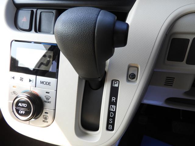 G スマートアシスト 4WD ナビ Rカメラ ETC装備(14枚目)