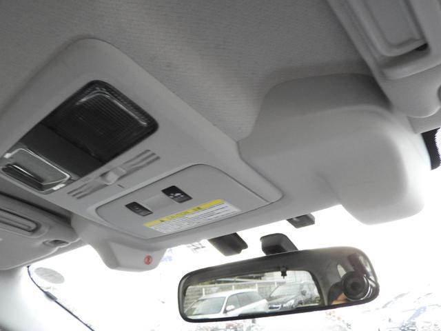S-Limited EyeSight搭載車HDDナビRカメラ(11枚目)
