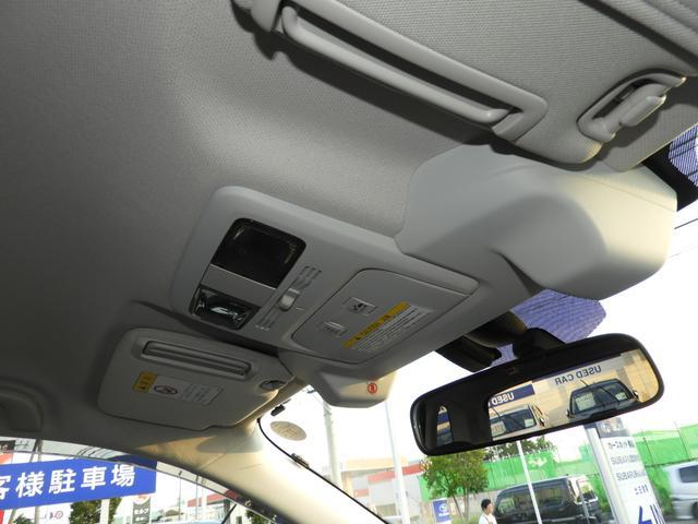 事故ゼロを目指して進化したアイサイトがドライブの安心と愉しさをさらに深めます。