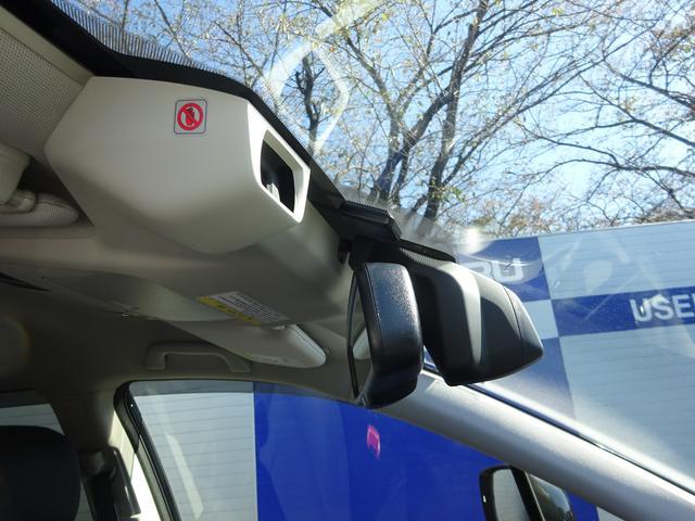 「スバル」「レガシィアウトバック」「SUV・クロカン」「神奈川県」の中古車8