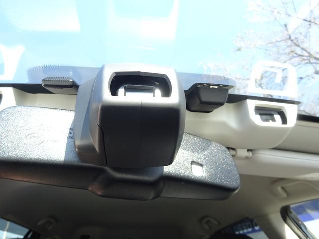 「スバル」「レガシィアウトバック」「SUV・クロカン」「神奈川県」の中古車9