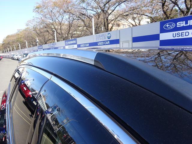 「スバル」「レガシィアウトバック」「SUV・クロカン」「神奈川県」の中古車46