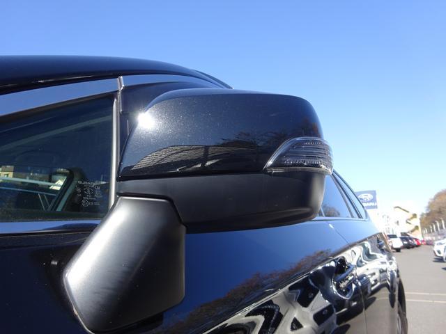 「スバル」「レガシィアウトバック」「SUV・クロカン」「神奈川県」の中古車47