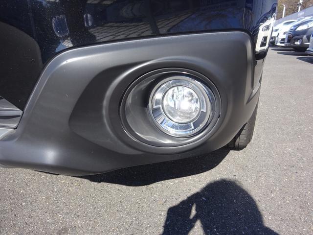 「スバル」「レガシィアウトバック」「SUV・クロカン」「神奈川県」の中古車52
