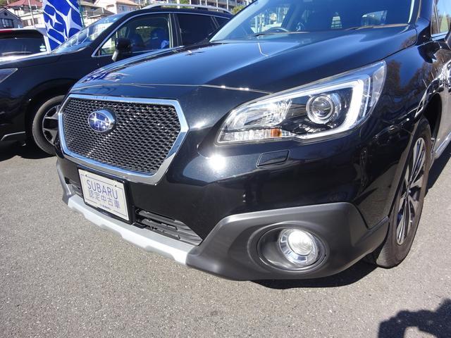 「スバル」「レガシィアウトバック」「SUV・クロカン」「神奈川県」の中古車55