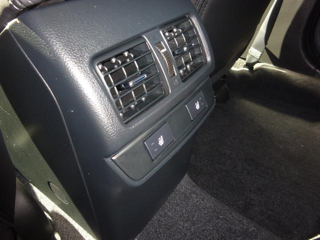 「スバル」「レガシィアウトバック」「SUV・クロカン」「神奈川県」の中古車61