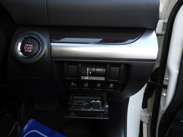 アイサイトVer3 SDナビ リアカメラ ETC 特選車(16枚目)
