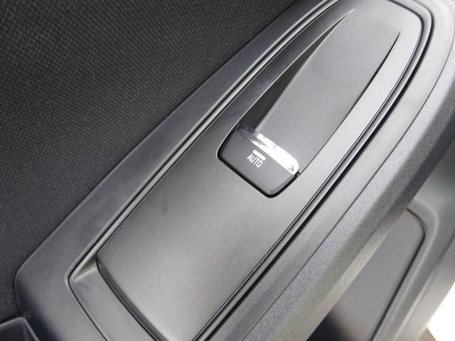 「スバル」「インプレッサ」「コンパクトカー」「神奈川県」の中古車58