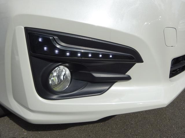 「スバル」「インプレッサ」「コンパクトカー」「神奈川県」の中古車77