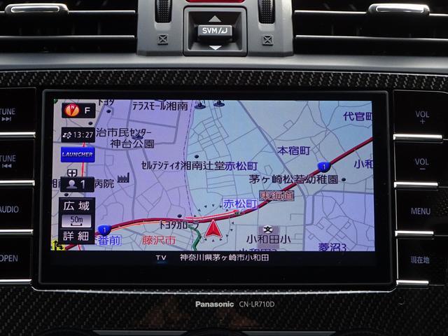 「スバル」「WRX S4」「セダン」「神奈川県」の中古車8