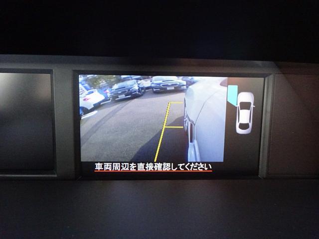 「スバル」「WRX S4」「セダン」「神奈川県」の中古車11