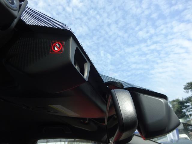 「スバル」「WRX S4」「セダン」「神奈川県」の中古車13