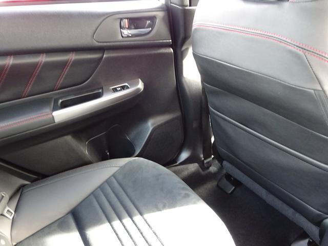 「スバル」「WRX S4」「セダン」「神奈川県」の中古車44