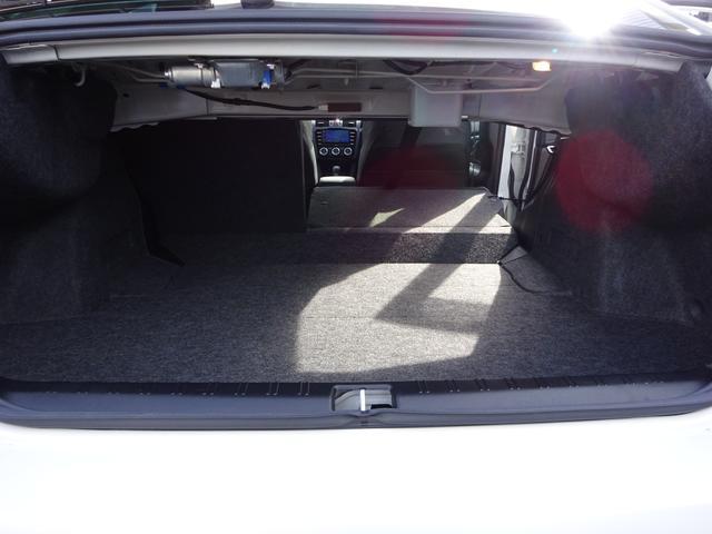「スバル」「WRX S4」「セダン」「神奈川県」の中古車48