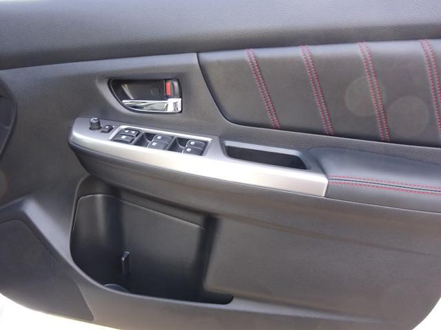「スバル」「WRX S4」「セダン」「神奈川県」の中古車52
