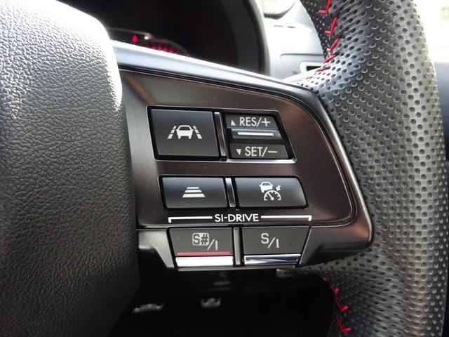 「スバル」「WRX S4」「セダン」「神奈川県」の中古車57