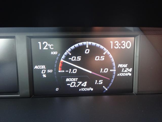 「スバル」「WRX S4」「セダン」「神奈川県」の中古車58