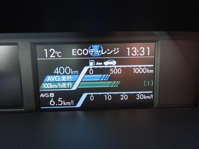 「スバル」「WRX S4」「セダン」「神奈川県」の中古車60