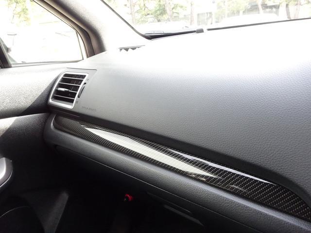 「スバル」「WRX S4」「セダン」「神奈川県」の中古車66