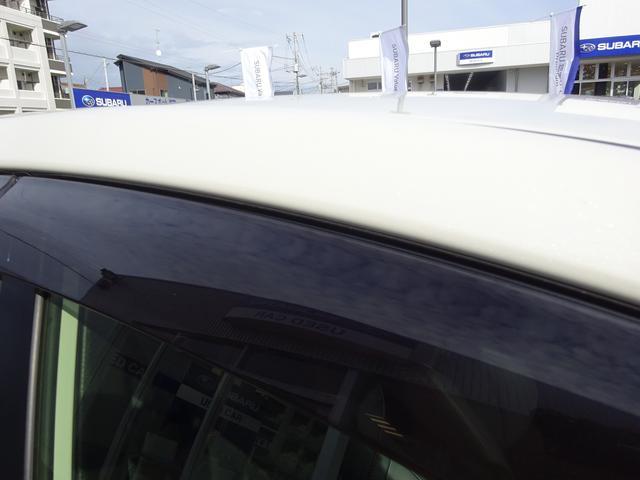 「スバル」「WRX S4」「セダン」「神奈川県」の中古車75