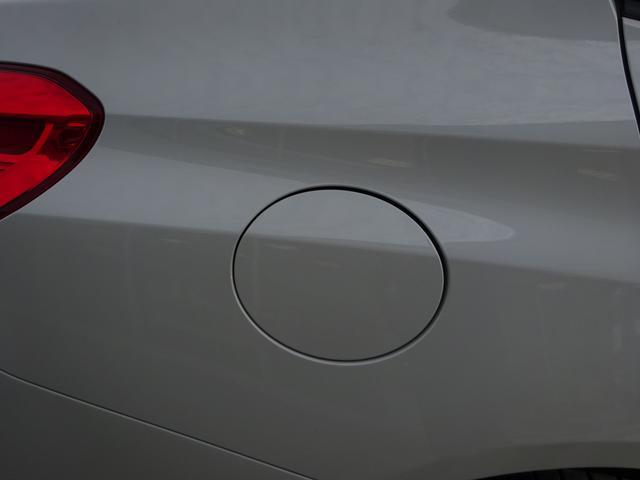 「スバル」「WRX S4」「セダン」「神奈川県」の中古車78