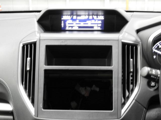 「スバル」「インプレッサ」「コンパクトカー」「神奈川県」の中古車15