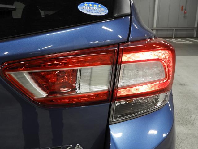 「スバル」「インプレッサ」「コンパクトカー」「神奈川県」の中古車35