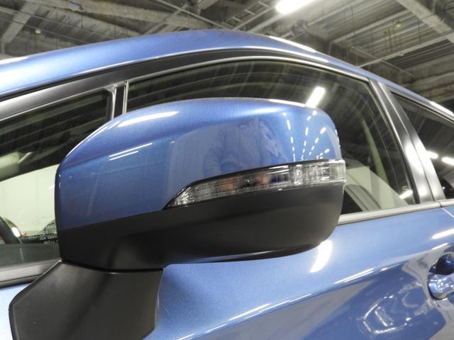 「スバル」「インプレッサ」「コンパクトカー」「神奈川県」の中古車70